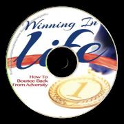 WIL-CD