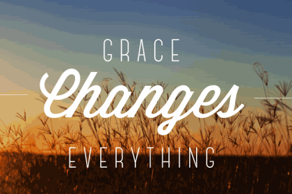 Grace Flavor